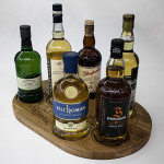whiskyboard