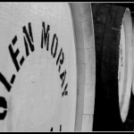 Glen Moray Peated Edition Review
