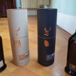 glenfiddich packaging design aesthetic