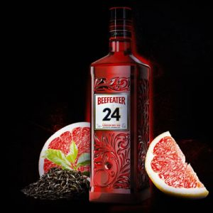 beefeater24
