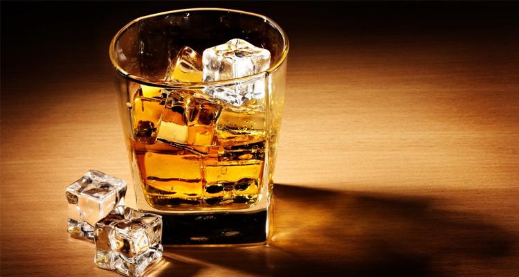 Whisky Beginners