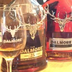 stags in whisky