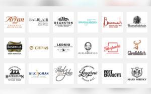 whisky logos lifestyle 300519 1