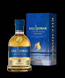 brilliant whiskies