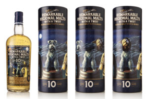 remarkable regional malts 2