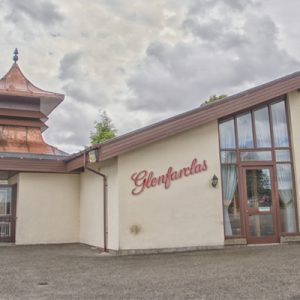 The Glenfarclas Family History