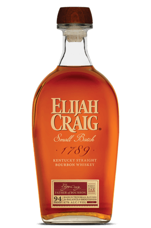 2017051512 elijah craig bourbon small batch shadow original