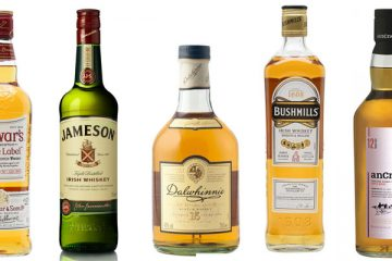 SMOOTHWHISKIES