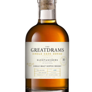 greatdrams GLENTAUCHERS 20cl web