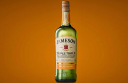 jamesontripple