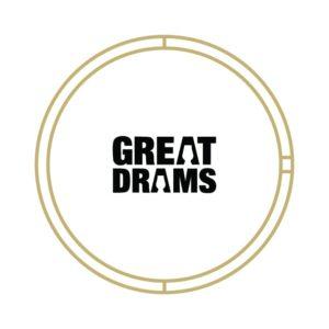GreatDrams