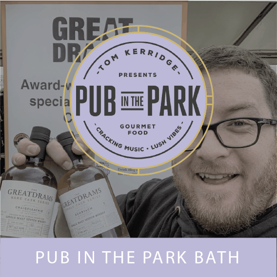 Pub in the Park Bath