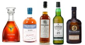 5greatwhiskies