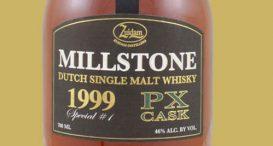 MILLSTONE1999