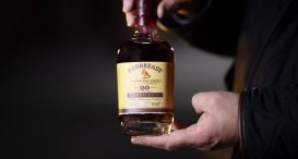 Redbreast Dream Cask Pedro Ximénez Edition