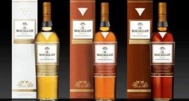 THEMACALLANBRAND
