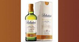ballentines17