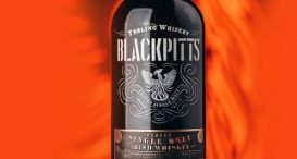 blackpitts
