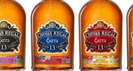 chivas13range