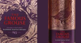 famousegrouse16