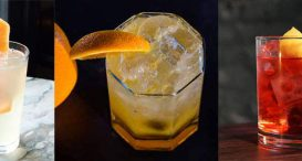lightercocktails