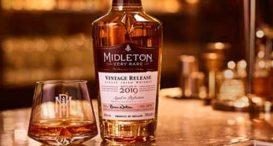 midleton2019