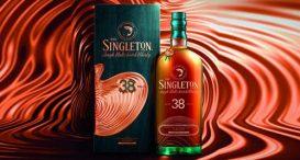 singleton38
