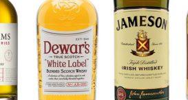 smoothwhiskies