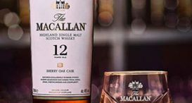 themacallan12