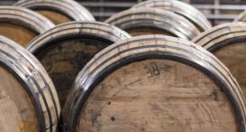 whiskycasks